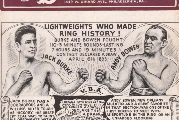 jack-burke-and-andy-bowen-boxer
