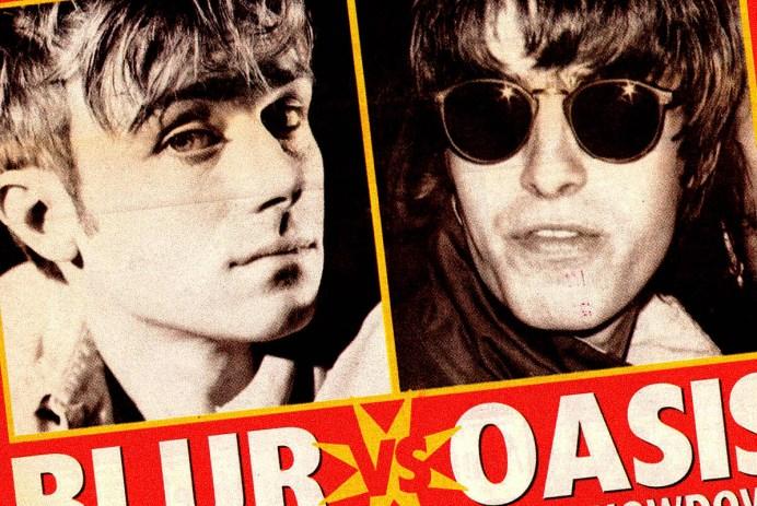 Blur-Oasis-Batalla