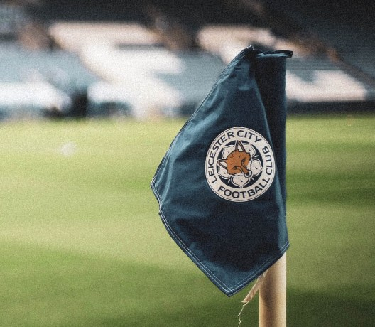 King-Power-Stadium-banderín